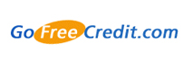 GoFreeCredit.com is a innovative site that gives the user instant access to  credit report and score.