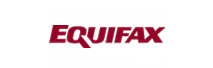 Try Equifax Free FICO score and free 3-bureau credit report 30 day free trial